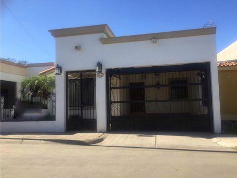 casa en venta real de los arcos