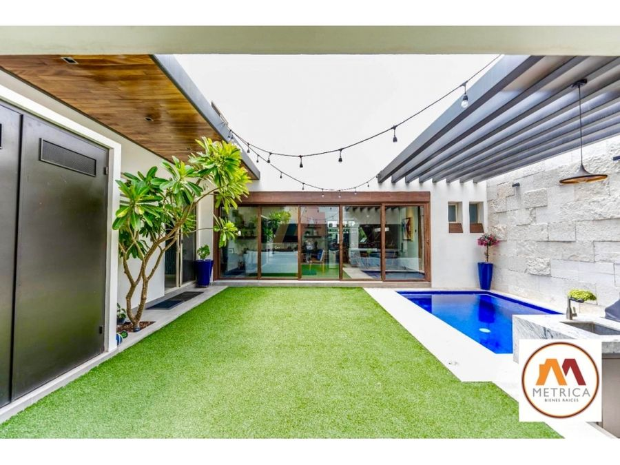 venta residencia la rioja poniente en hermosillo