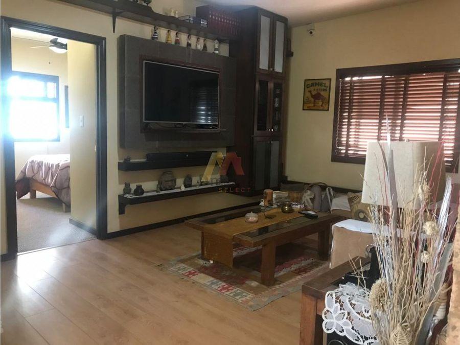 casa en venta tosali residencial