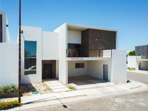 santerra residencial venta
