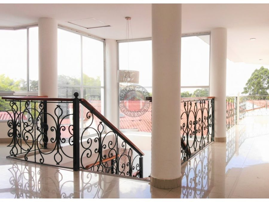 venta de hermosa casa en armenia