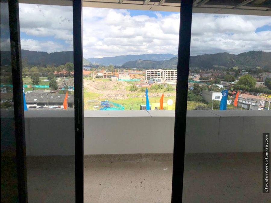 vendo oficina en el centro empresarial nou