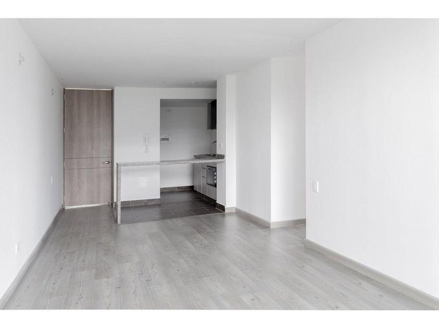 vendo apartamento en cajica para inversion