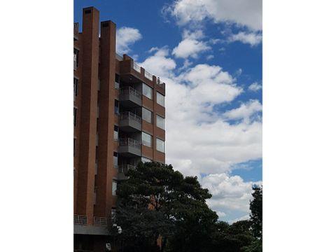 vendo espectacular apartamento ph duplex bosques de la canada
