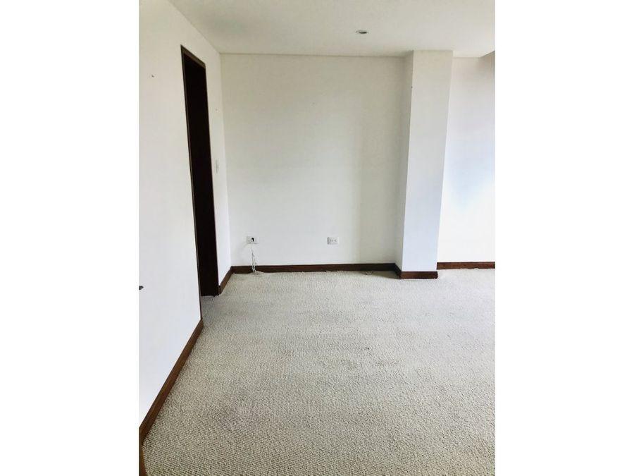 venta de hermosa casa en chia