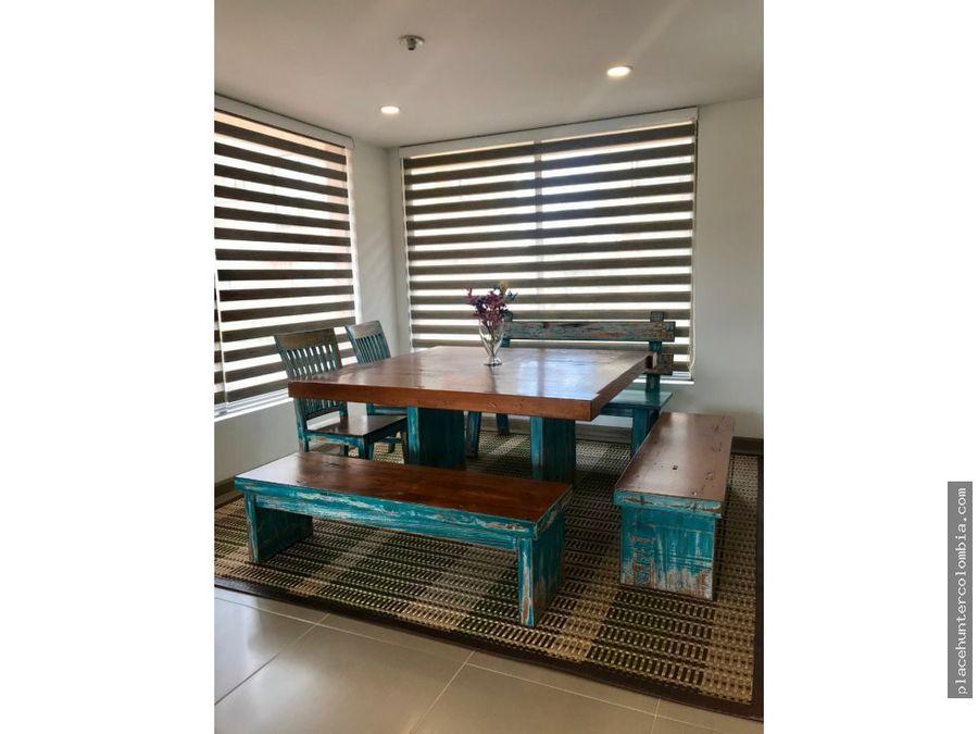 vendo espectacular casa en chia cundinamarca