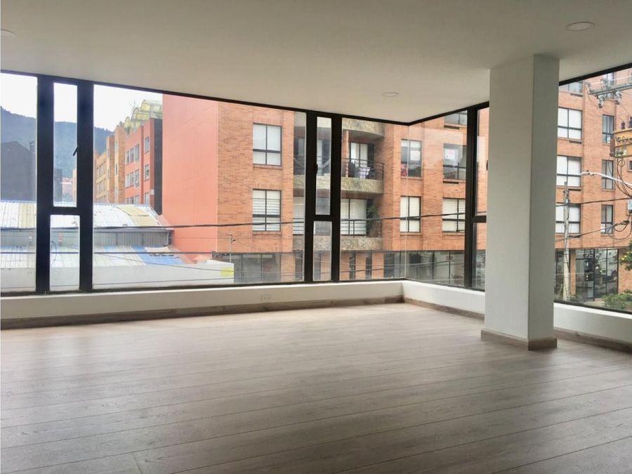 vendo espectacular apartamento en santa barbara cerca a unicentro
