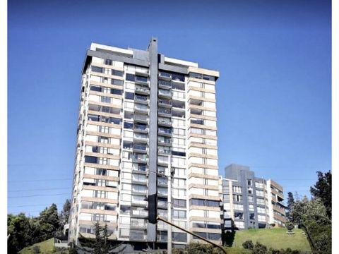 vendo espectacular apartamento en la 127 con boyaca bogota