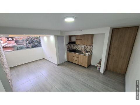 apartamento sector tranvia rionegro