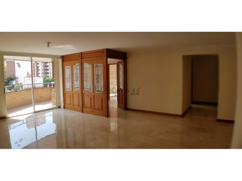 apartamento sector laureles medellin