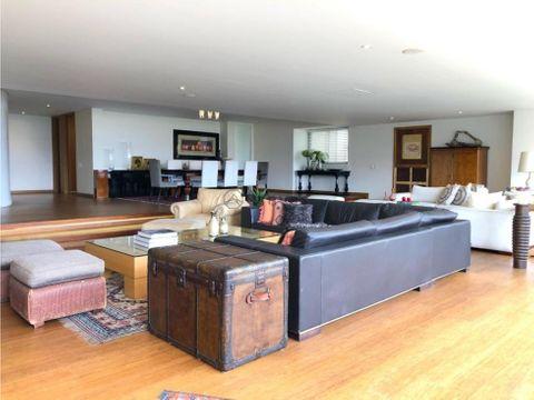 venta de apartamento sector san lucas