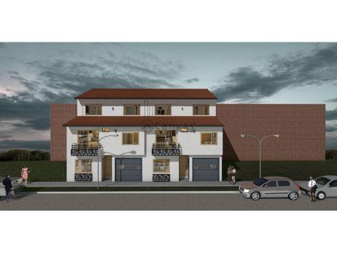 venta de apartamentos carmen viboral