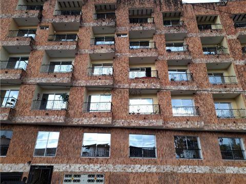 apartamento en san antonio de pereira