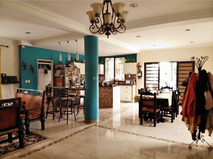 venta de casa campestre en quimbaya conjunto