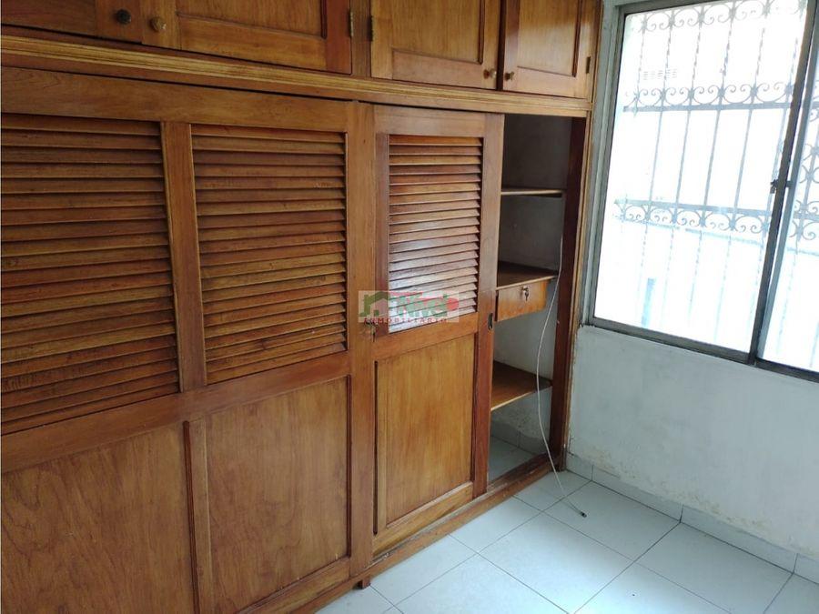 casa en venta ubicada en buenos aires medellin