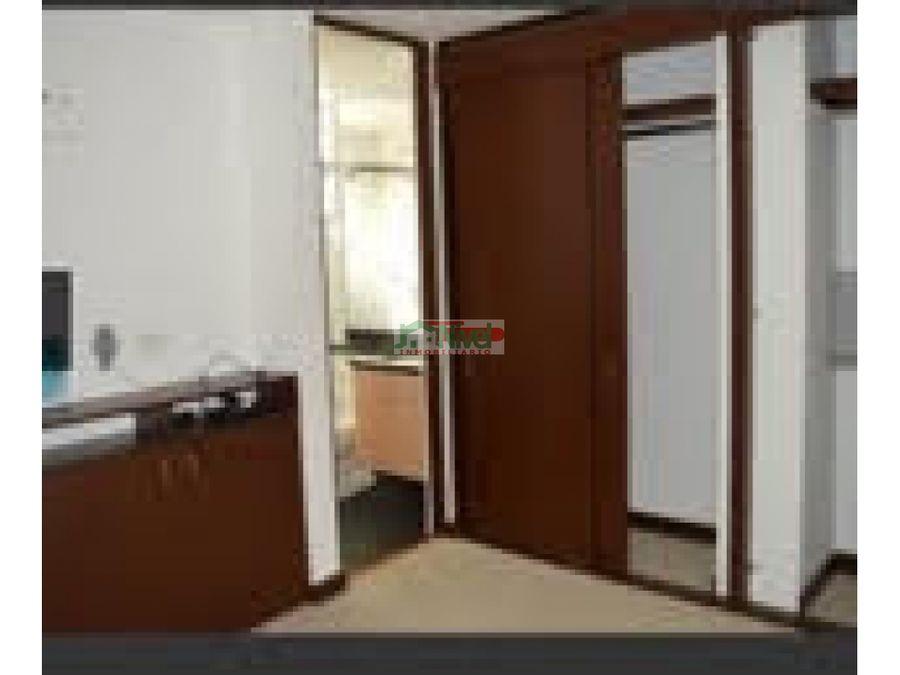 apartamento en venta ubicado en bogota