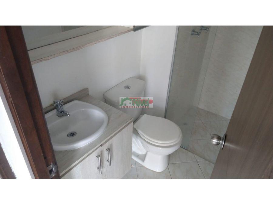 apartamento en venta ubicado en el centro de medellin