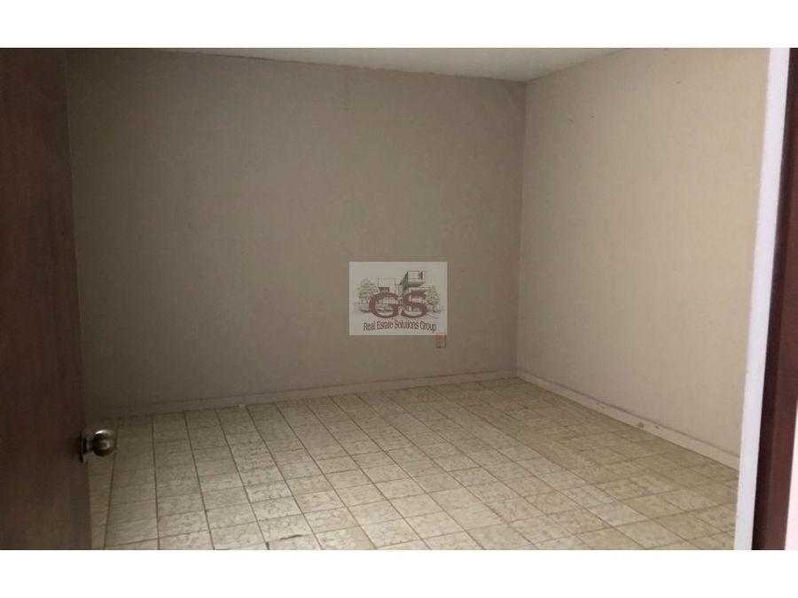 casa en venta la alameda celaya gto