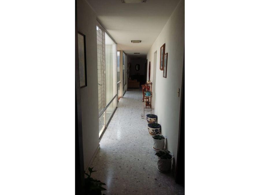 casa en venta zona centro celaya