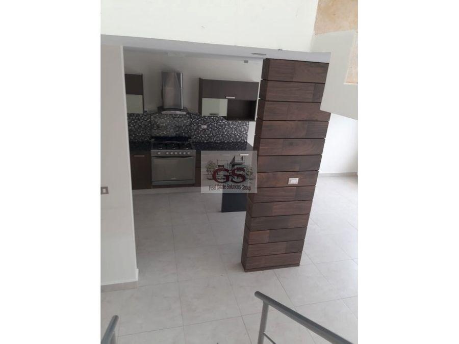 casa en renta zana residencial celaya gto