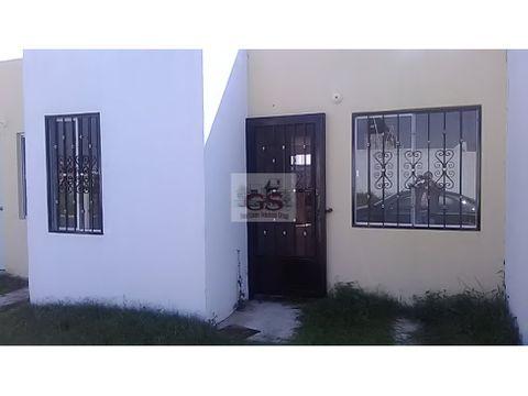 casa en venta un piso tabachines celaya