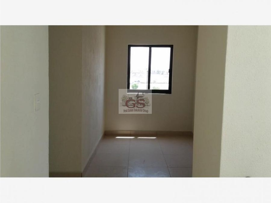 casa en venta mision de san diego celaya