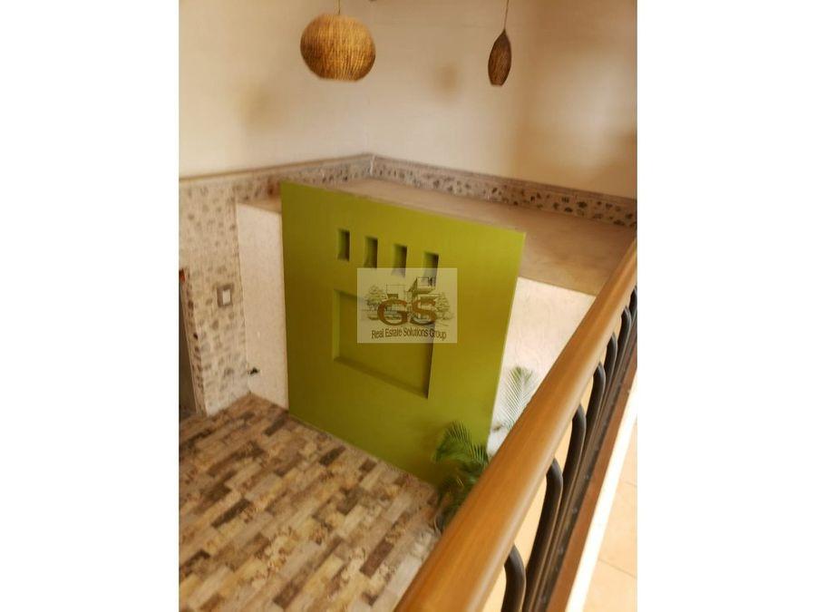 casa en venta alamo contry club celaya gto