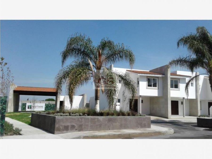 casa en venta malaga celaya gto
