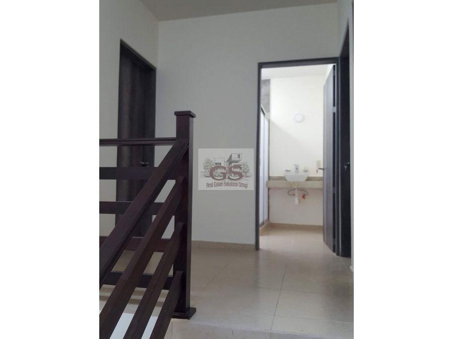 casa en venta coto galerias celaya gto
