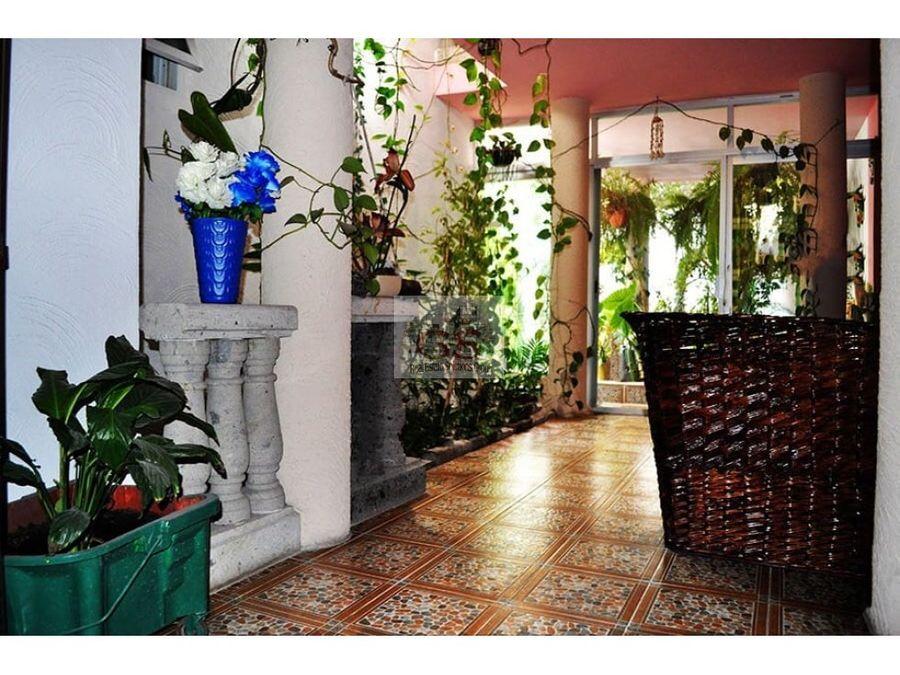 casa en venta amueblada los arrayanes celaya gto
