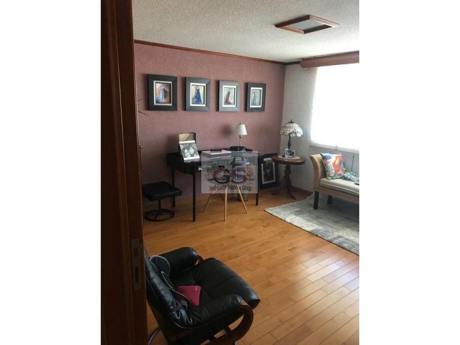 casa en venta alameda celaya gto