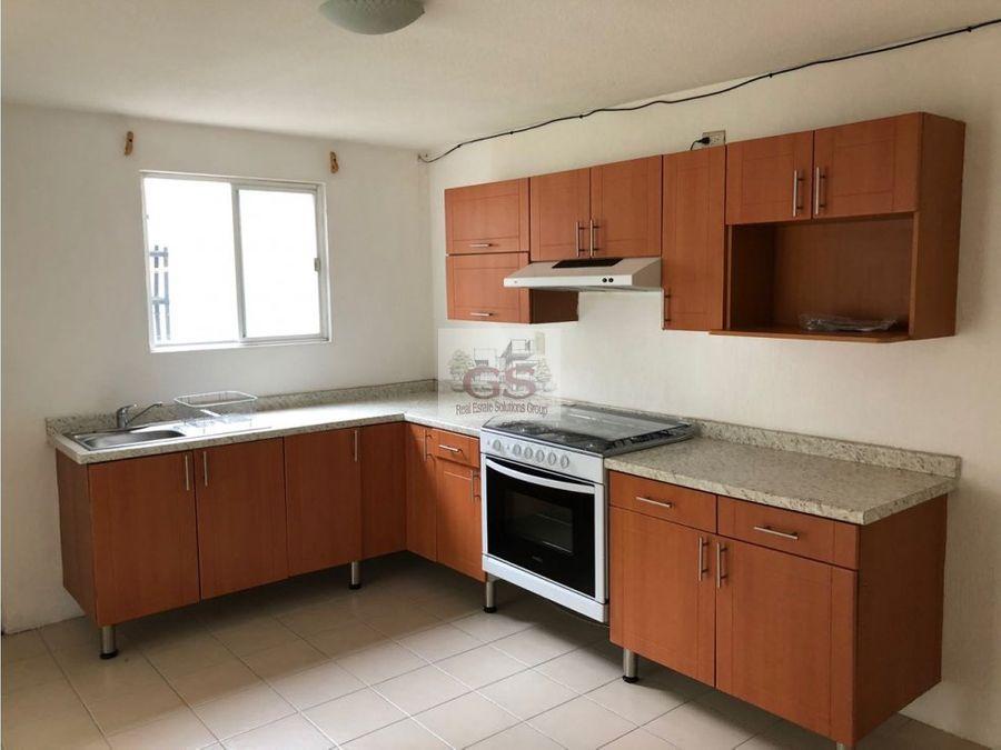 casa en venta villas benavente 2 celaya