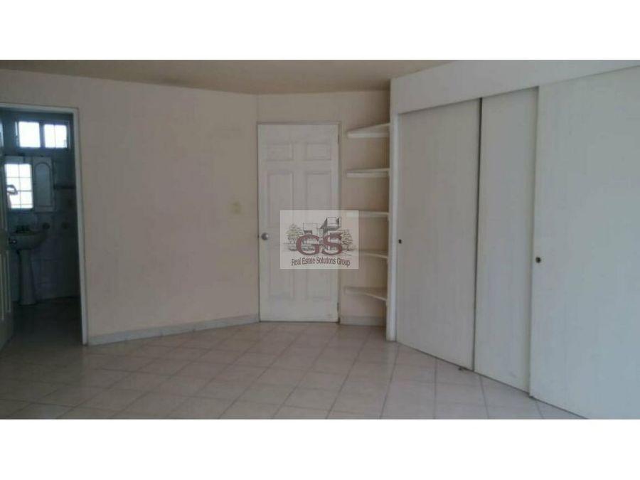 casa en venta y renta arboledas 1ra secc celaya