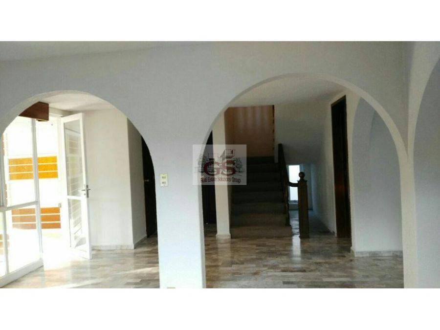 casa ventarenta uso comercial arboledas celaya