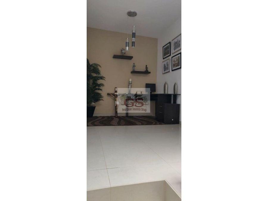 casa en venta la cantera celaya
