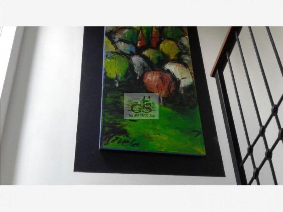 casa en venta los huizachez san miguel allende