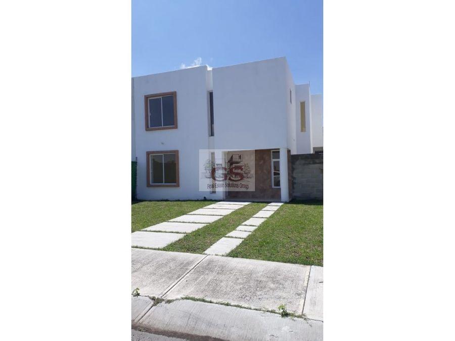 casa en venta palma mallorca modelo sevilla