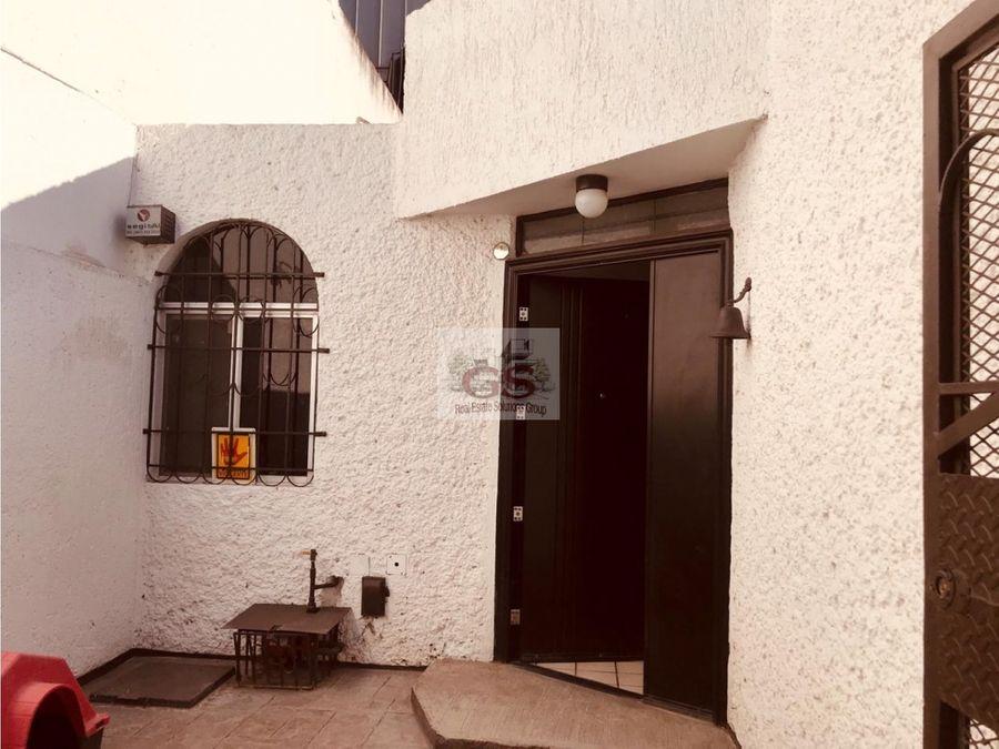 casa en venta nuevo celaya gto