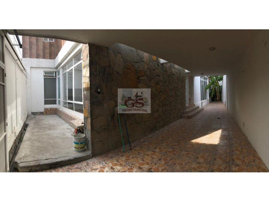 casa en venta la alameda celaya