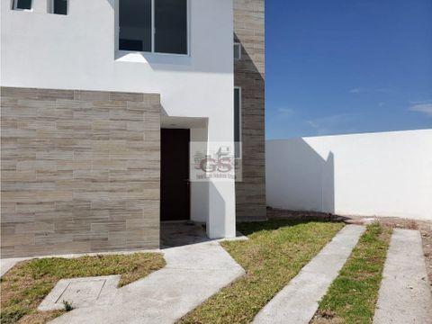 casa en renta cartagena residencial