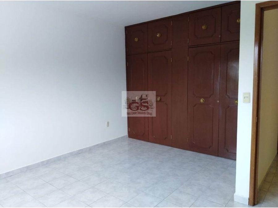 casa en venta excelaris celaya gto