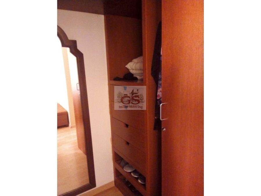 casa en venta real de arboledas celaya