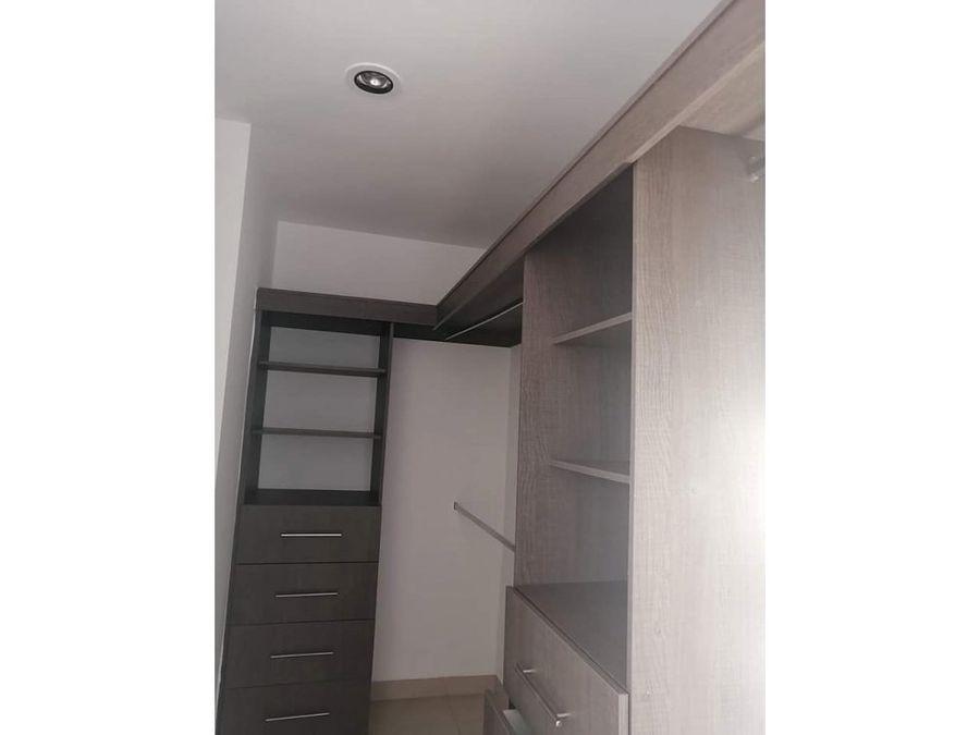 casa en venta zana residencial celaya gto