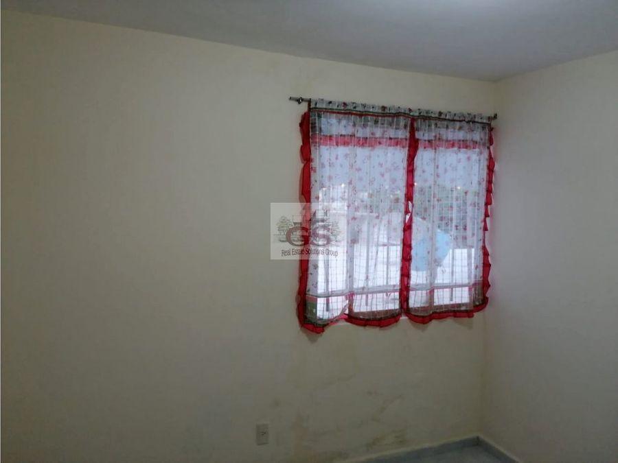 casa en venta los mezquites celaya gto