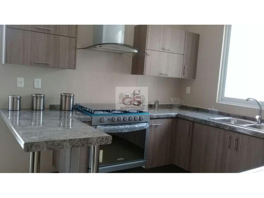 casa en venta marbella residencial celaya