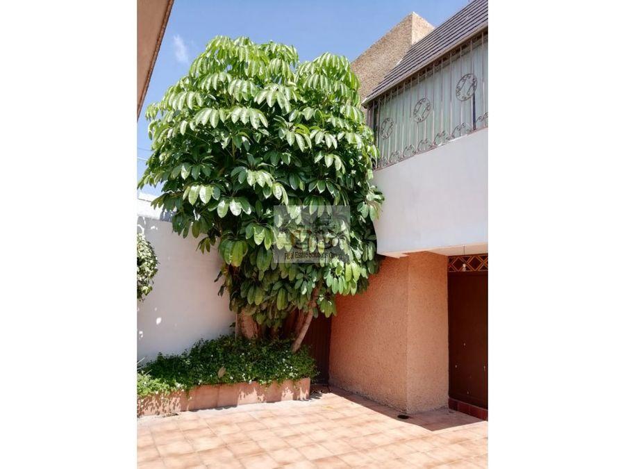 casa en venta arboledas 2da seccion celaya