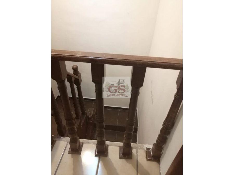 casa en venta la capilla celaya gto