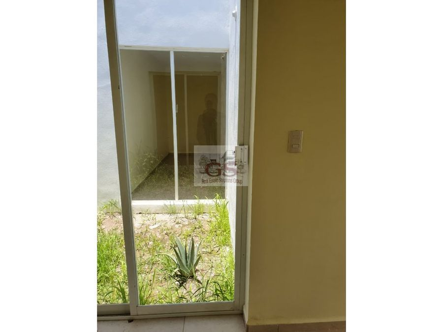 casa en venta palma mallorca 1 piso celaya
