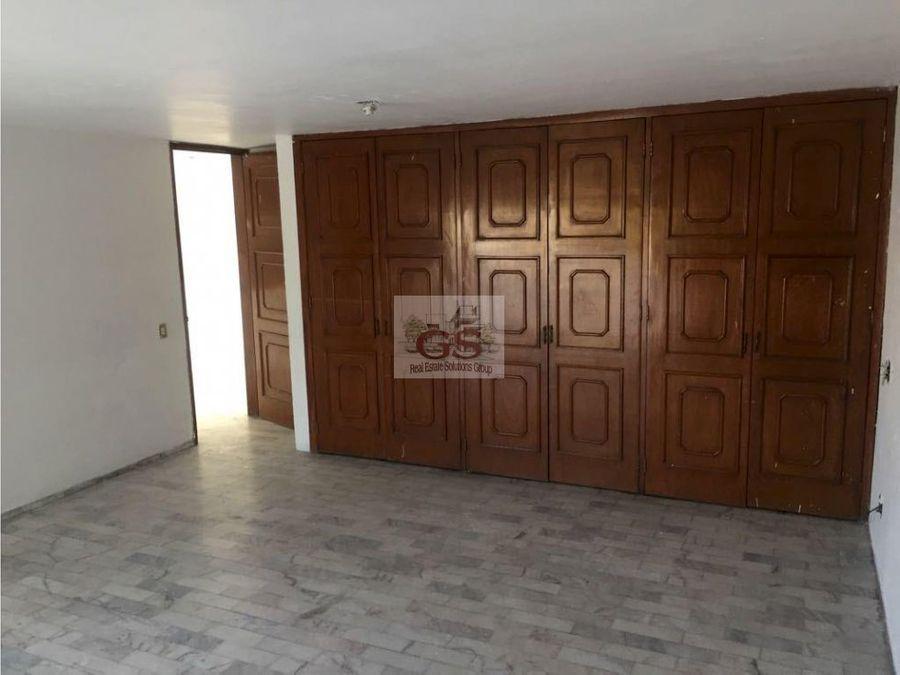 casa en venta nicolas bravo celaya