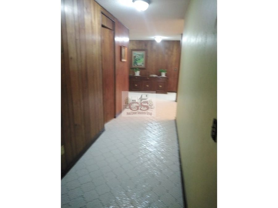 casa en venta privada 16 de septiembre celaya gto